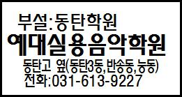 9ce14dc11c4d78918458bc22477af0f4_1565677218_0598.jpg