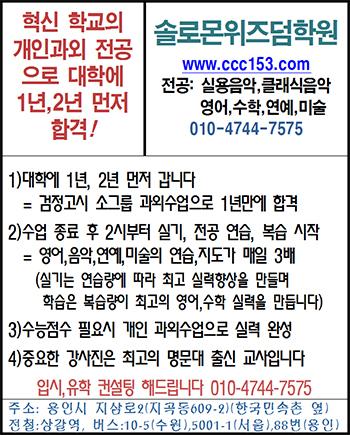 0f1dc2aeaa97870a9ae1b89c3f607bbd_1593145612_7864.jpg